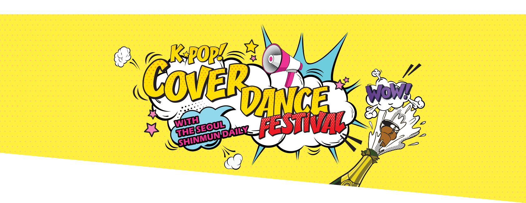 Red Velvet Russian Roulette Dance Tutorial Video « Best